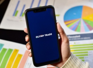 olymp trade review 2021 best