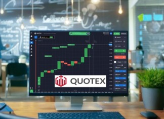 quotex review 2021